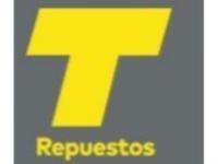T -  REPUESTOS
